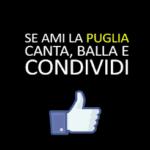 La Puglia che ti piglia di Santino Caravella