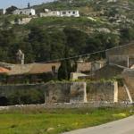 La storia dell'abbazia di Kàlena deve andare avanti
