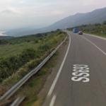 """La rabbia di Protano: """"Assurdo escludere dal Patto per la Puglia la Superstrada del Gargano"""""""