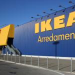 Perché l'Ikea non ha aperto a Foggia