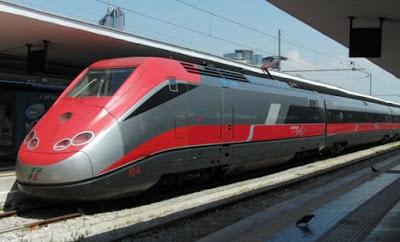 "Luigi Augelli: ""Seconda stazione necessaria. Sbagliato dividersi."""