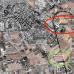 """Augelli: """"Ok alla seconda stazione in zona Salice"""""""