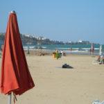 Gargano e turismo, la Regione deve cambiare registro (di Geppe Inserra)