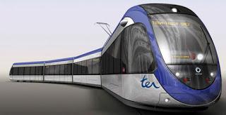 La Regione silura il treno tram