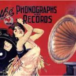 La Biblioteca Nazionale di Napoli regala le più antiche esecuzioni discografiche di canzoni partenopee