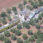 """Incidente di Corato, salgono a 23 le vittime. Mattarella: """"Tragedia inammissibile"""""""