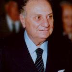 """Peschici dedica il belvedere e un monumento al """"suo"""" Michele Protano"""