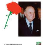 In regalo un e-book, per ricordare Michele Protano
