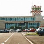 Aeroporto Lisa, si volta pagina. La Regione dà retta al territorio