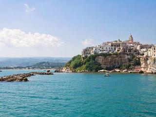 Perché il turismo garganico arranca