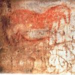 L'oro nascosto di Grotta Paglicci