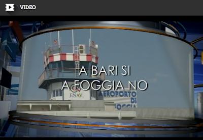 A Bari sì, a Foggia no: altro che foggianesimo