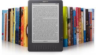 Libro cartaceo o e-book? Dipende…