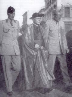 Foggia, 19 agosto 1943: la città annientata
