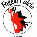 Verona-Foggia, i commenti del gruppo Che si dice du Fogge?