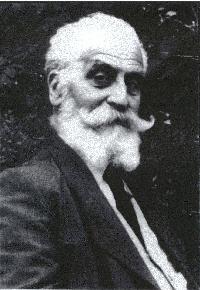 Insegnò a Foggia Rodolfo Bettazzi, genio della matematica