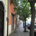 """Antonucci: """"Alla ricerca della città profonda"""""""