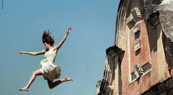 Cinema per sempre | La Puglia delle spose infelici, nell'opera prima di Mimmo Mezzapesa