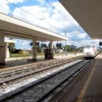 Stazione AV: il sì dei ferrovieri, il no di Confindustria