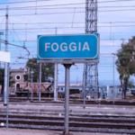 """Augelli: """"riscattare la centralità perduta di Foggia con la seconda stazione"""""""
