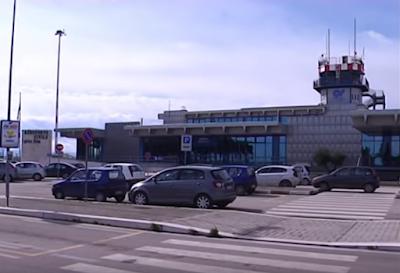 La vera storia dell'aeroporto Lisa, e del suo sviluppo mancato (di Maurizio De Tullio)