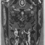 Il fatidico e prodigioso 1731 foggiano