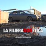 Il nuovo documentario di Fortarezza: il ritorno del cinema militante
