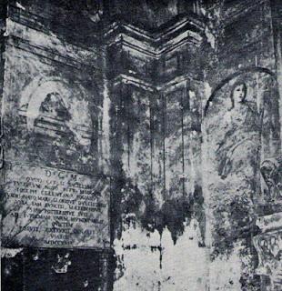 Nuove testimonianze sull'apparizione della Madonna dei Sette Veli