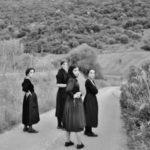 Donne di Capitanata, uscite dal guscio (di Franco Antonucci)