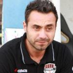 De Zerbi promosso in serie A: va a Palermo