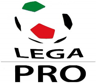 Fideiussioni a rischio, tremano il Bari e venti società di Lega Pro