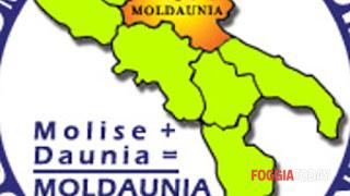 """Amodeo: """"Moldaunia necessaria"""", De Tullio: """"Ma ci vogliono, in Molise?"""""""