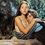 Cinema per sempre   Zeffirelli-Shakespeare matrimonio riuscito