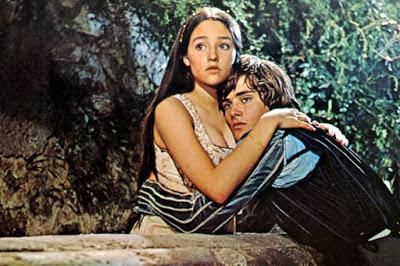 Cinema per sempre | Zeffirelli-Shakespeare matrimonio riuscito