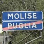 Moldaunia, occasione perduta per mandare un segnale forte a Bari