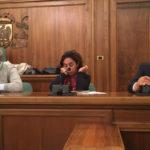 Referendum | Si presenta il comitato del centrosinistra per il no