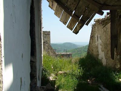 Monti Dauni, il futuro nelle radici / 3 (di Lello Vecchiarino)