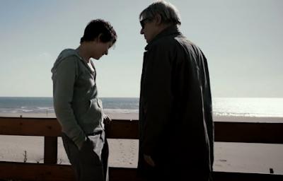 Cinemadessai | Oggi in tv Miele, lo splendido esordio alla regia di Valeria Golino