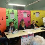 Referendum, il centrosinistra discute e si divide