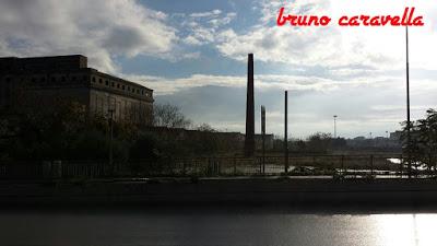 Un Urban Center per rilanciare Foggia e disegnarne il futuro (di Franco Antonucci)