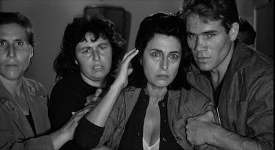 Cinemadessai | Mamma Roma, lo sguardo eterno di Anna Magnani