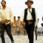 Cinemadessai | Il western riscritto da Sam Peckimpah: Il Mucchio Selvaggio