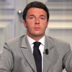 Perché Renzi mi ha deluso