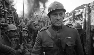 Cinedessai   Grande cinema contro la guerra