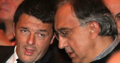 """De Tullio: """"Perché non condivido la delusione su Renzi"""""""