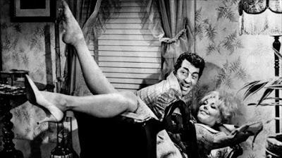 Cinemadessai   Baciami stupido, il capolavoro spudorato di Billy Wilder