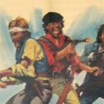 Cinemadessai | Quando lo spaghetti western diventa politico e nonviolento
