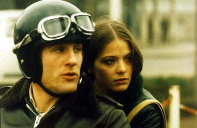Cinemadessai   L'ultima donna, la perfetta complicità di Ferreri, Depardieu e Muti