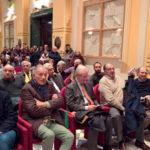 """Il """"no"""" alla riforma dei """"civici"""" di Capitanata"""