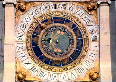 Quali date hanno fatto la storia di Foggia?